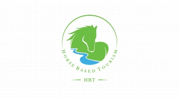 HORSE BASED TOURISM - HBT